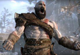 God of War: Год спустя