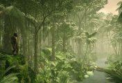 Ancestors: The Humankind Odyssey: Трейлер, Эпизод01: Исследование