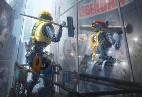 Apex Legends: Новое обновление обнуляет аккаунты игроков