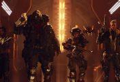 Borderlands 3 может стать кросс-платформенной игрой