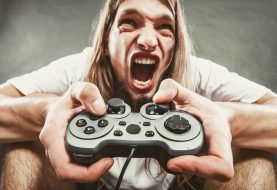 9 примеров, когда игровая индустрия посчитала вас за дурака