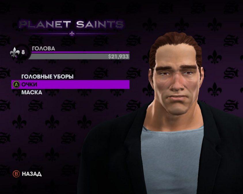 Топ 10 лучших редакторов персонажа в видеоиграх