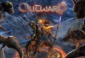 Гайд Outward: Советы, основные правила и подсказки