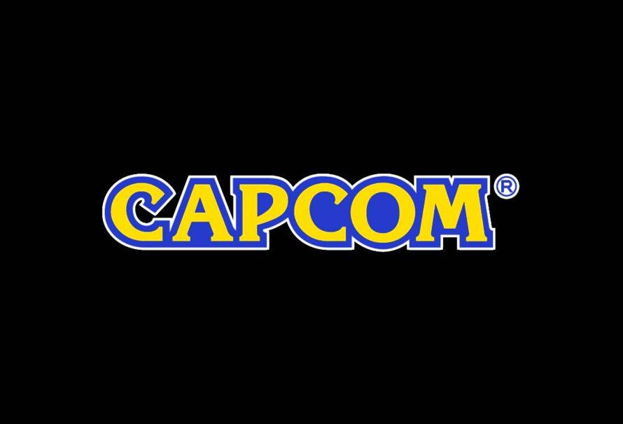 Уже завтра Capcom обещает анонсировать что-то очень интересное