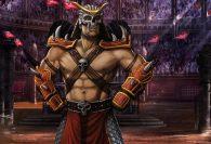 Mortal Kombat 11: Демонстрация Шао Кана уже на следующей неделе