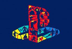 Sony пересматривает политику возврата средств для PlayStation