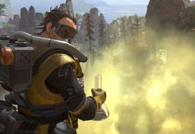 Respawn Entertainment рассказала немого о Apex Legends для Switch