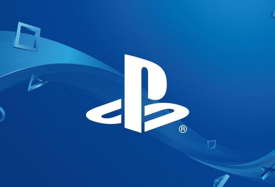 Смена PSN ID на консолях PlayStation стала реальна