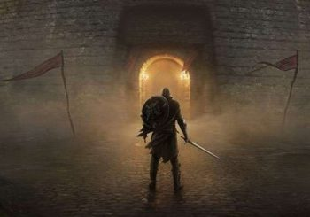 The Elder Scrolls: Blades - Bethesda рассказала о грядущем обновление