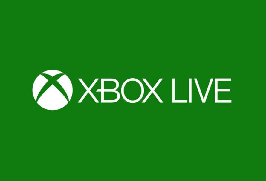Список игр по подписке Xbox Live Gold июнь 2019