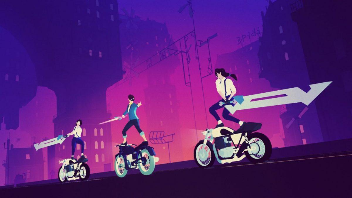 ТОП 12 самых интересных видеоигр, которые еще не вышли