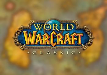 WoW Classic: Объявлена дата запуска серверов
