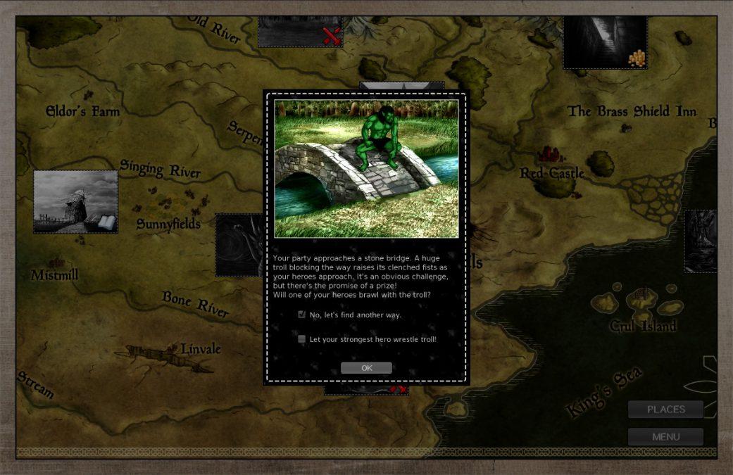 Обзор Age of Fear: The Undead King GOLD • Мир возможен