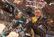 Borderlands 3: Огромное количество неповторимого оружия