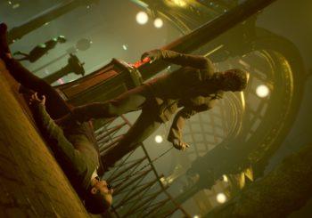 Vampire: The Masquerade - Bloodlines 2: Представление кланов - Ventrue