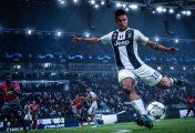 FIFA 19: Команда сезона - Премьер лига
