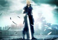 Final Fantasy VII: Проект будет выпущен в эпизодах