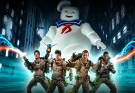 Ghostbusters: The Video Game Remastered: Трейлер