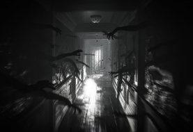 Layers of Fear 2: Дневники разработчика - Дизайн