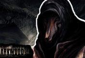 Darkwood: Трейлер запуска