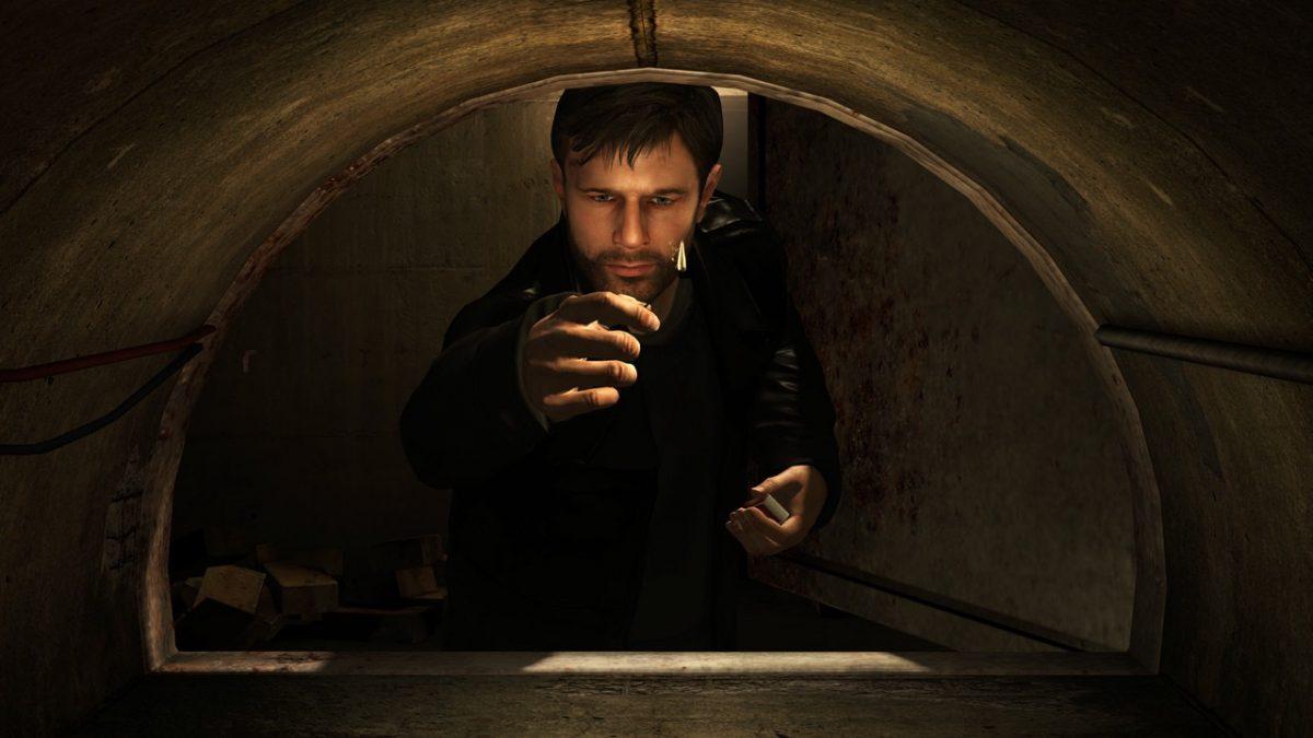 8 видеоигр с реальными нестыковками, которые вы не заметили