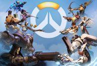 Overwatch: Юбилейное событие и бесплатная неделя
