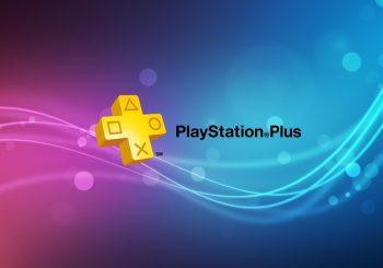 Список бесплатный игр для подписчиков PS Plus июнь 2019
