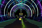 BOXVR: Геймплейный трейлер