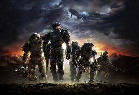 Halo: Reach бета-тестирование на ПК пройдет уже на следующей недели