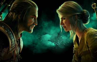GWENT: The Witcher Card Game: Трейлер Expansion Pack