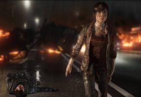 Демоверсия Beyond: Two Souls для ПК пользователей
