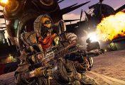 Borderlands 3: Проект вошел в список первых игр для Google Stadia