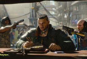 Cyberpunk 2077 не будет иметь моральной системы