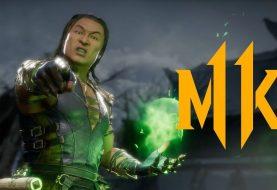 Mortal Kombat 11 получит рейтинговый мод 18 июня 2019 года