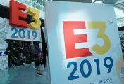 ТОП 10 самых продаваемых игр после Е3 2019