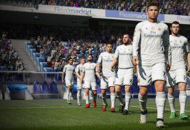 FIFA 20: Проект улучшает игровой процесс на основе отзывов игроков