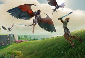 Gods & Monsters: Кинематографический трейлер