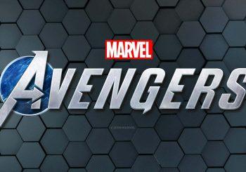 Marvel's Avengers не заставляет вас играть онлайн