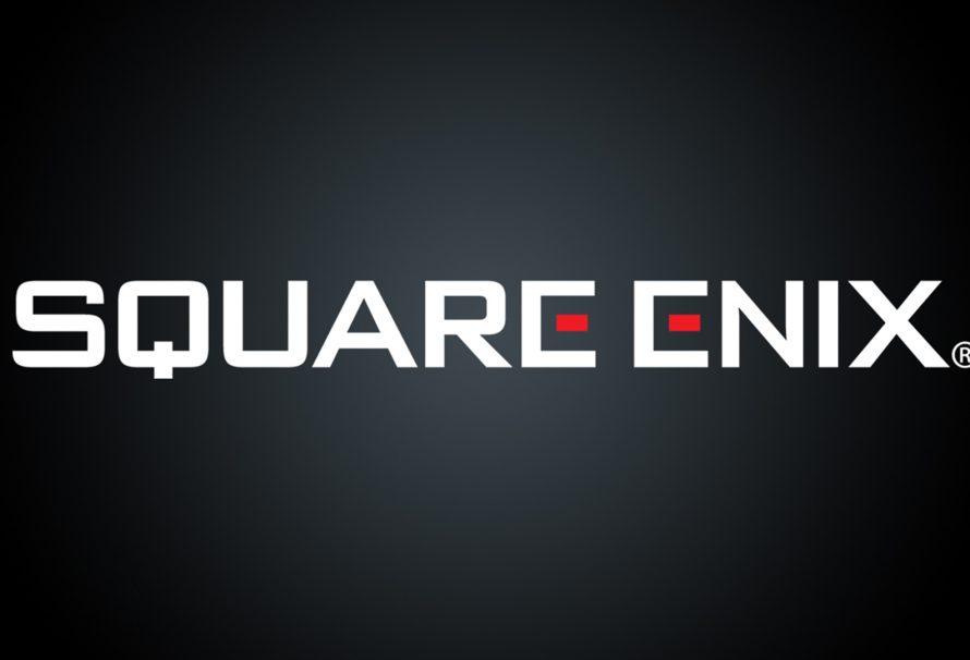 Square Enix тизерит свою новую игру под названием Outriders