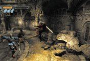 Devil May Cry: Трейлер запуска на Nintendo Switch