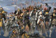 Apex Legends: Трейлер-обзор Season 2: Battlepass