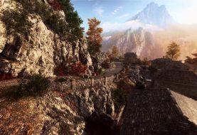 В Battlefield V завезут новую карту уже сегодня