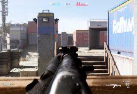 В Call of Duty: Modern Warfare показали новый режим Gunfight