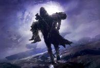 Destiny 2 направляется на Steam в сентябре