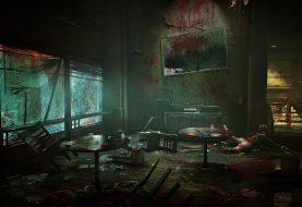 Новая геймплейная запись Vampire: The Masquerade – Bloodlines 2