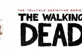 The Walking Dead: The Telltale Definitive Series: Трейлер и дата релиза