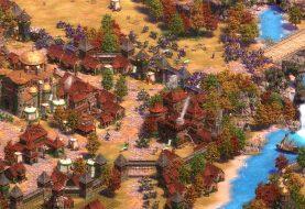 Age of Empires II: Definitive Edition выходит в ноябре этого года