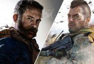 Call of Duty: Modern Warfare получила новый геймплейный ролик