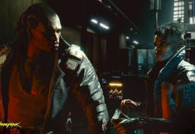 CD Projekt Red опубликовала свежие скриншоты из Cyberpunk 2077