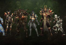 В Diablo 3 скоро стартует 18 сезон